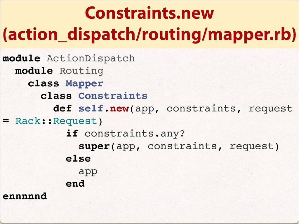 Constraints.new (action_dispatch/routing/mapper...