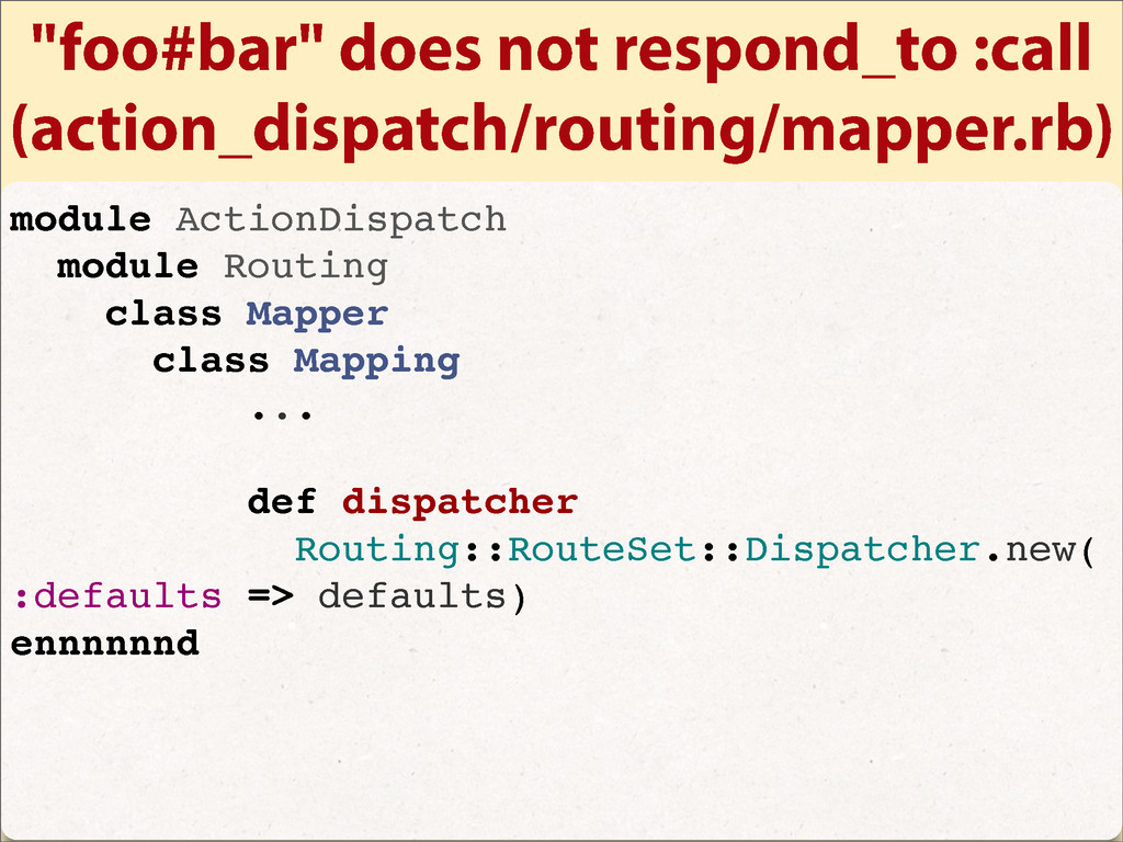 """foo#bar"" does not respond_to :call (action_dis..."
