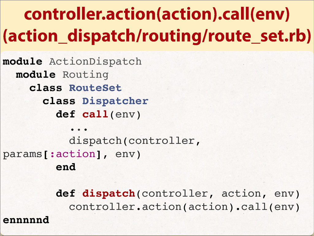controller.action(action).call(env) (action_dis...