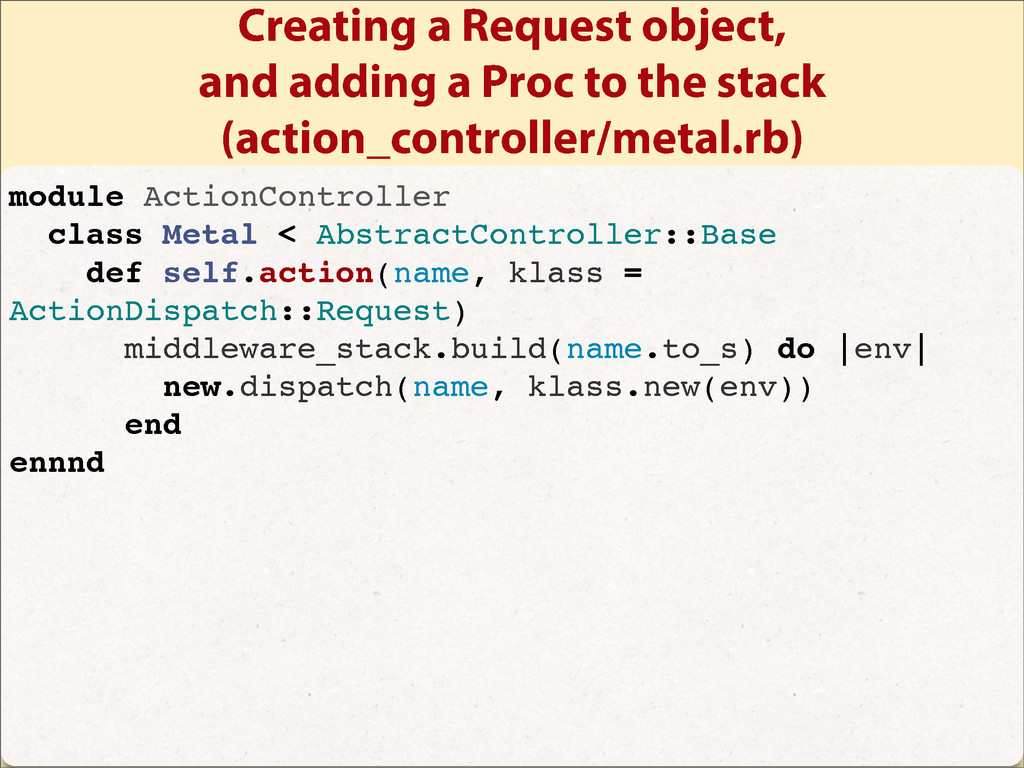 Creating a Request object, and adding a Proc to...