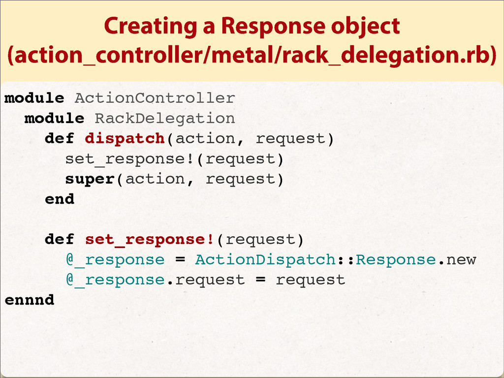 Creating a Response object (action_controller/m...