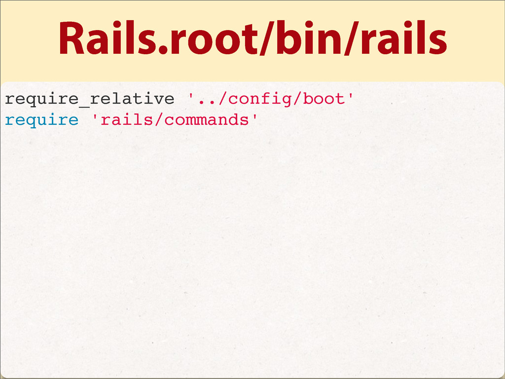 Rails.root/bin/rails require_relative '../confi...