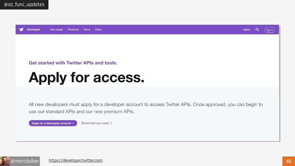 @marcduiker @az_func_updates https://developer....