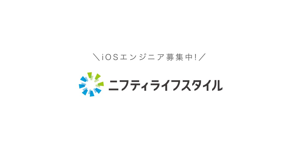ʘ J 0 4 Τ ϯ δχ Ξ ื ू த  ʗ