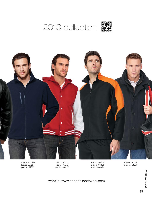 2013 collection men's: L07200 ladies: L07201 yo...