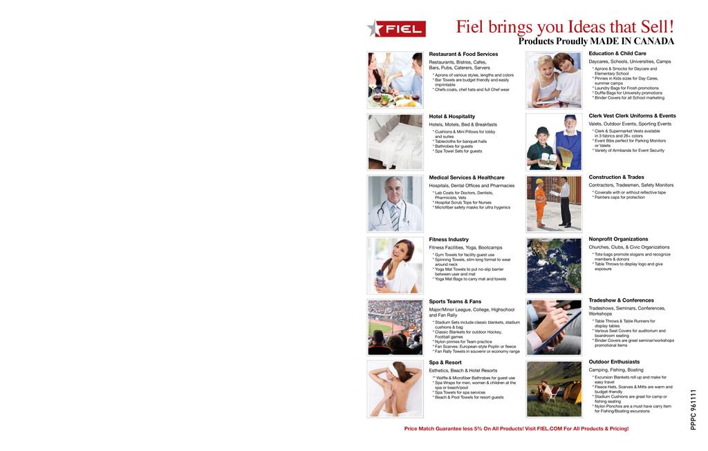 Restaurant & Food Services Restaurants, Bistros...
