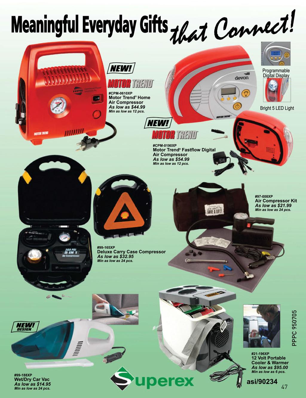 47 PPPC 950705