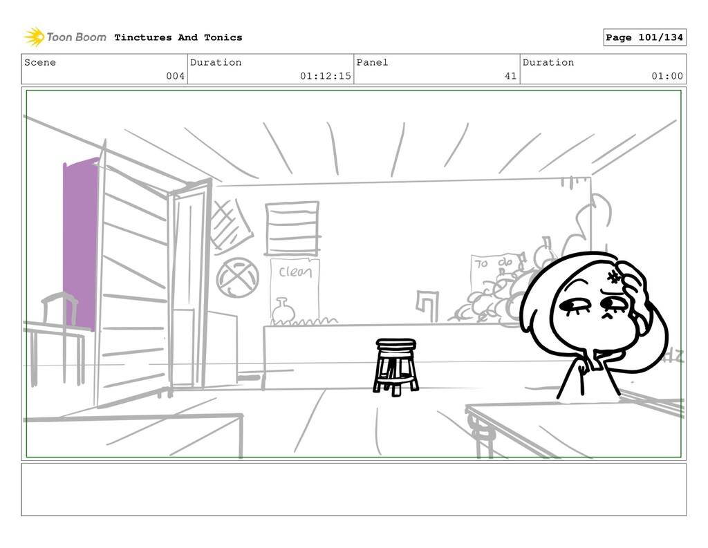 Scene 004 Duration 01:12:15 Panel 41 Duration 0...