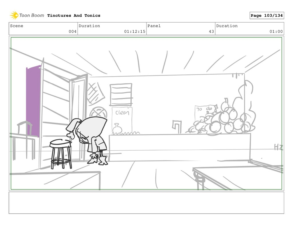Scene 004 Duration 01:12:15 Panel 43 Duration 0...