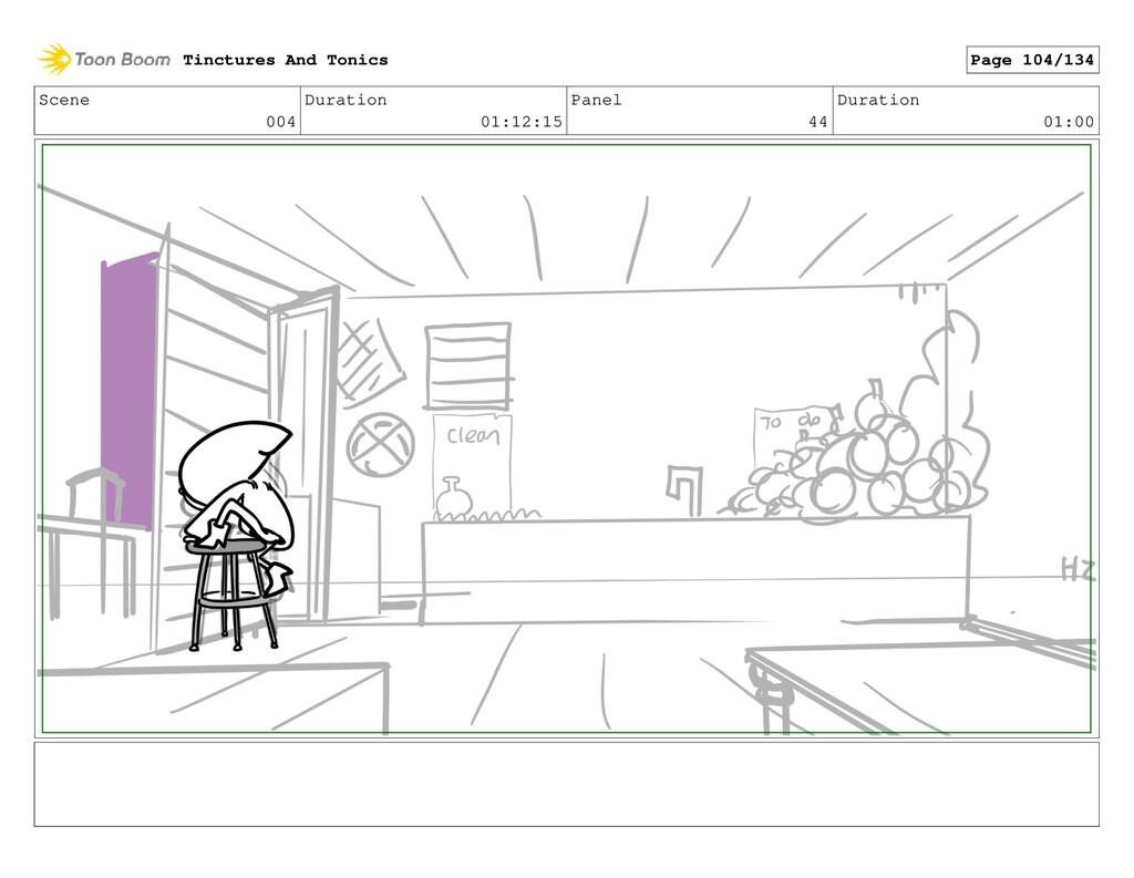 Scene 004 Duration 01:12:15 Panel 44 Duration 0...