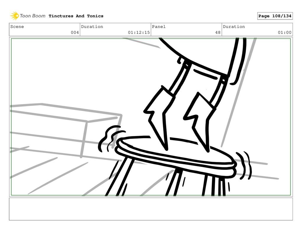 Scene 004 Duration 01:12:15 Panel 48 Duration 0...