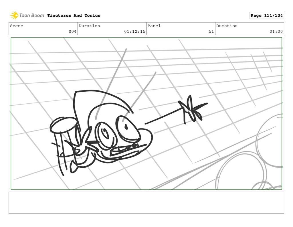 Scene 004 Duration 01:12:15 Panel 51 Duration 0...