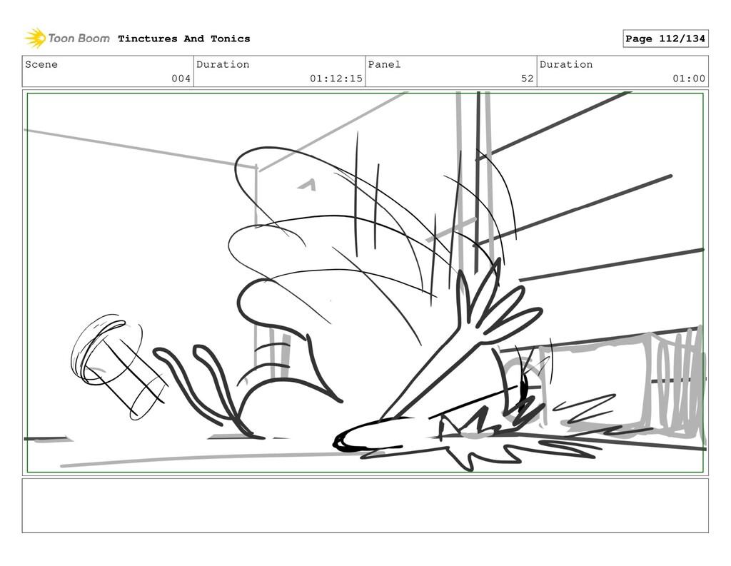 Scene 004 Duration 01:12:15 Panel 52 Duration 0...