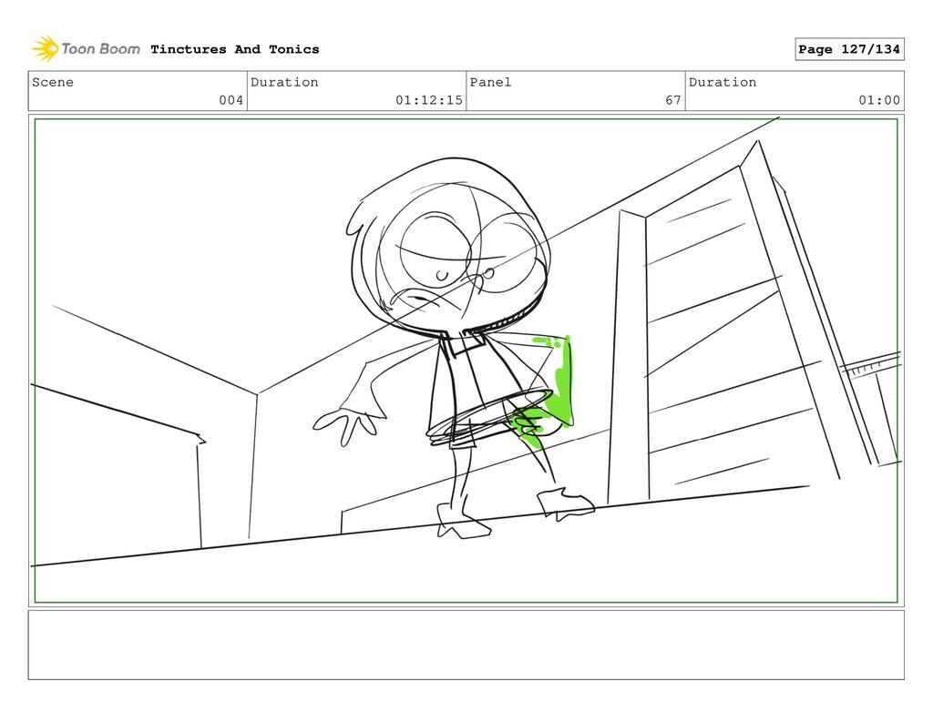 Scene 004 Duration 01:12:15 Panel 67 Duration 0...