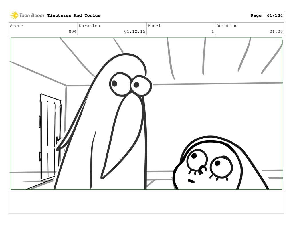 Scene 004 Duration 01:12:15 Panel 1 Duration 01...