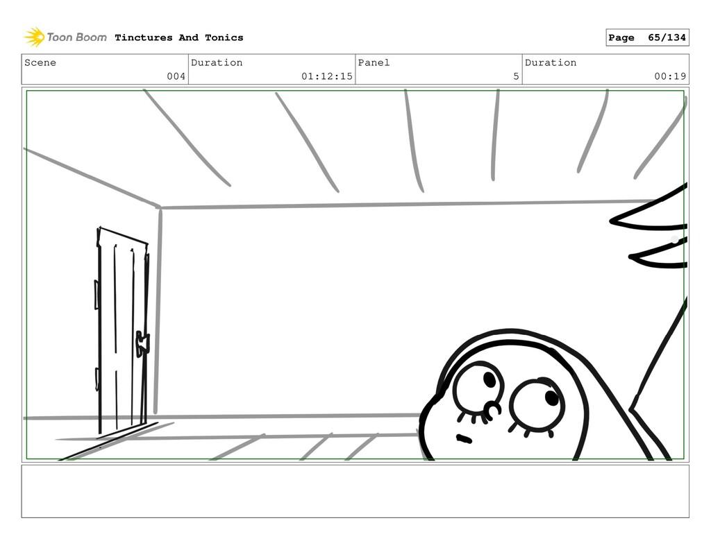Scene 004 Duration 01:12:15 Panel 5 Duration 00...
