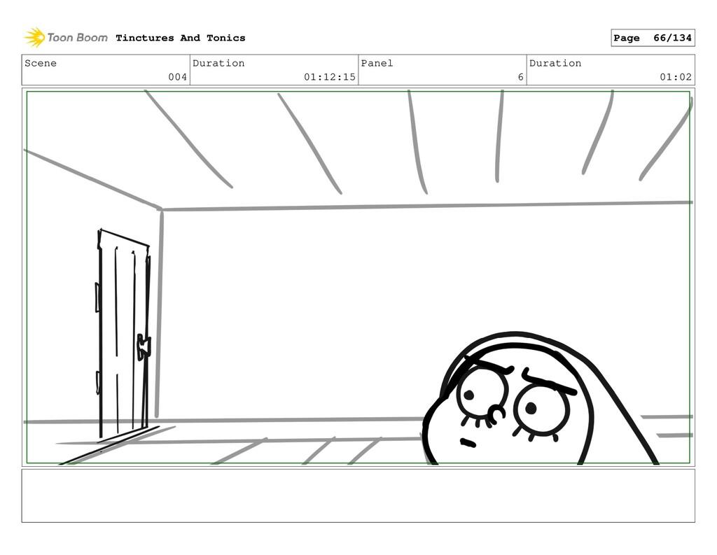 Scene 004 Duration 01:12:15 Panel 6 Duration 01...