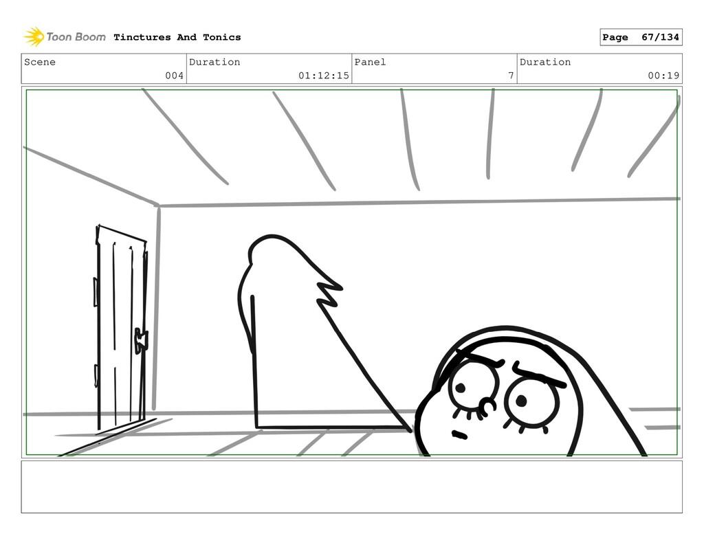 Scene 004 Duration 01:12:15 Panel 7 Duration 00...
