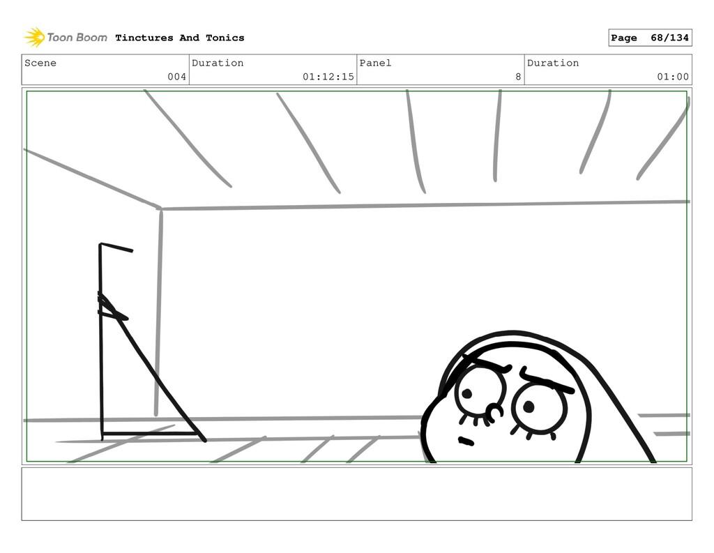 Scene 004 Duration 01:12:15 Panel 8 Duration 01...