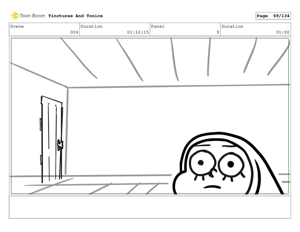 Scene 004 Duration 01:12:15 Panel 9 Duration 01...