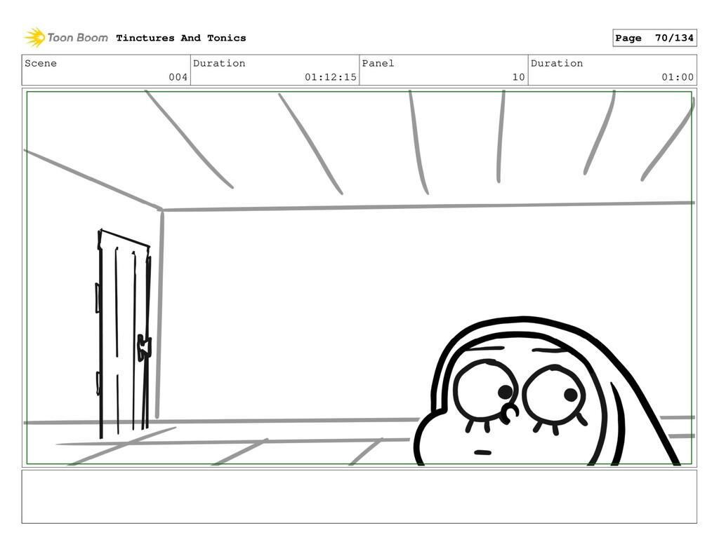 Scene 004 Duration 01:12:15 Panel 10 Duration 0...