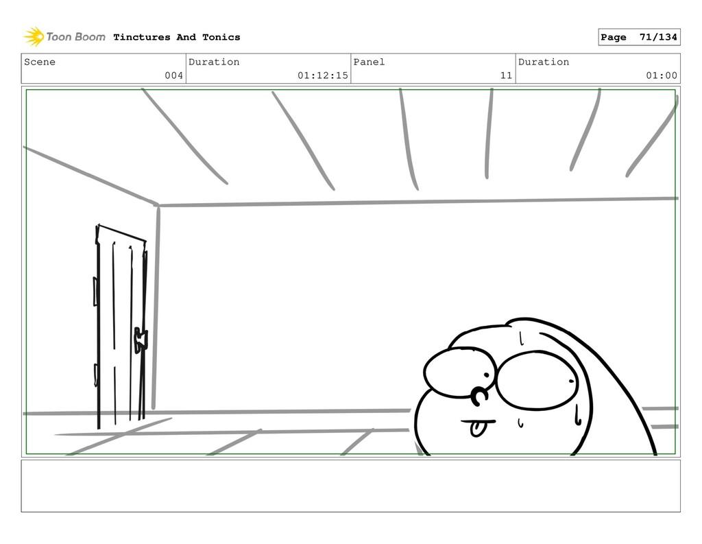 Scene 004 Duration 01:12:15 Panel 11 Duration 0...