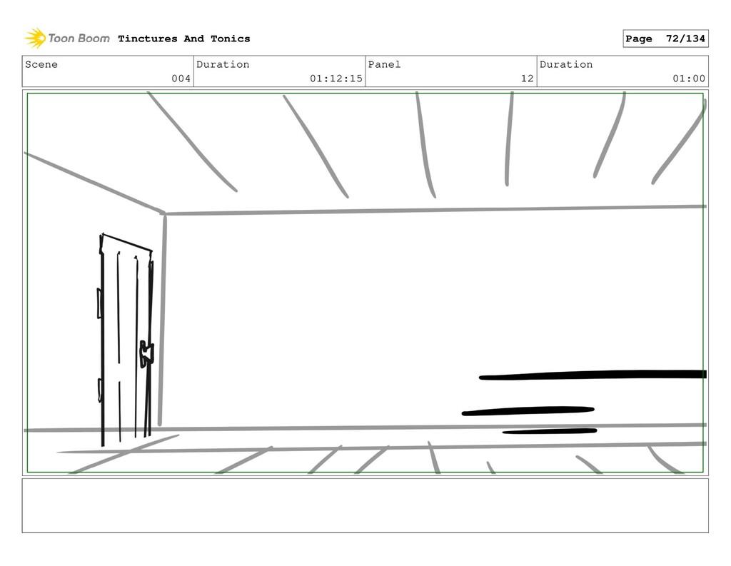 Scene 004 Duration 01:12:15 Panel 12 Duration 0...