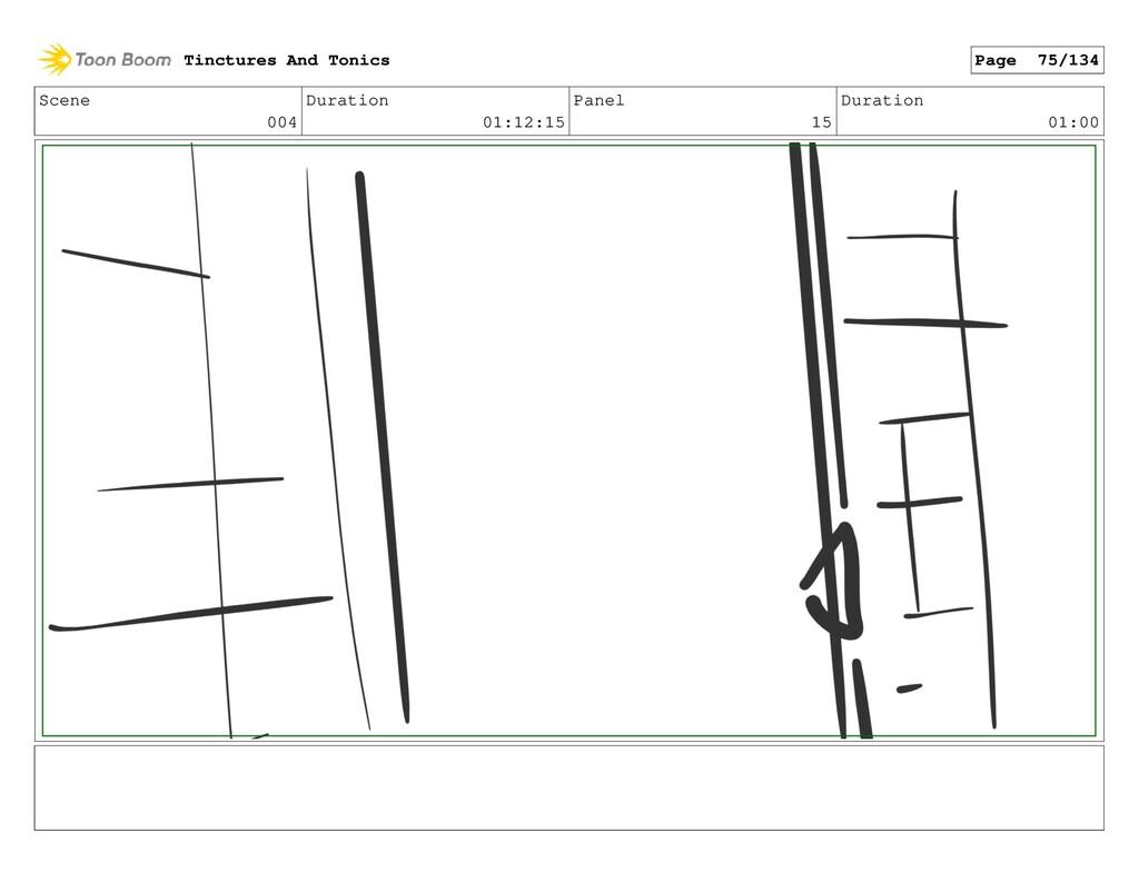 Scene 004 Duration 01:12:15 Panel 15 Duration 0...