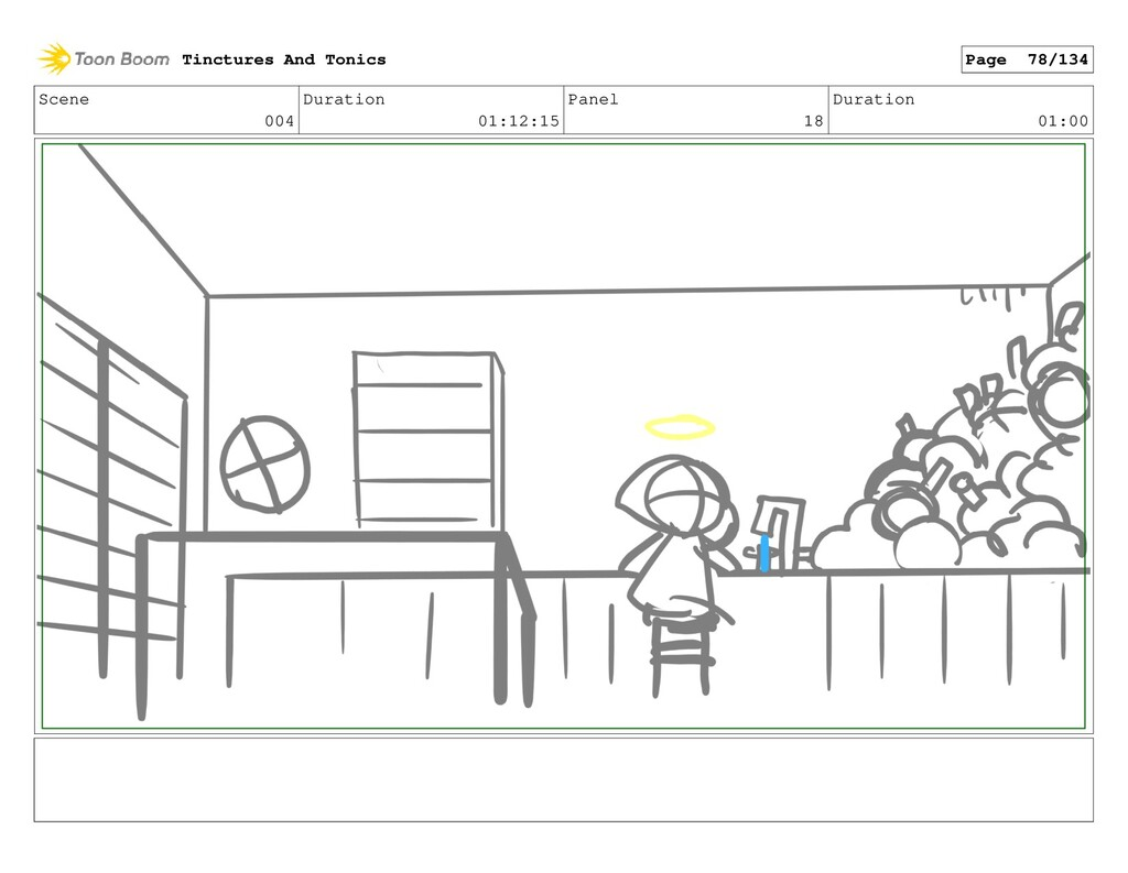 Scene 004 Duration 01:12:15 Panel 18 Duration 0...