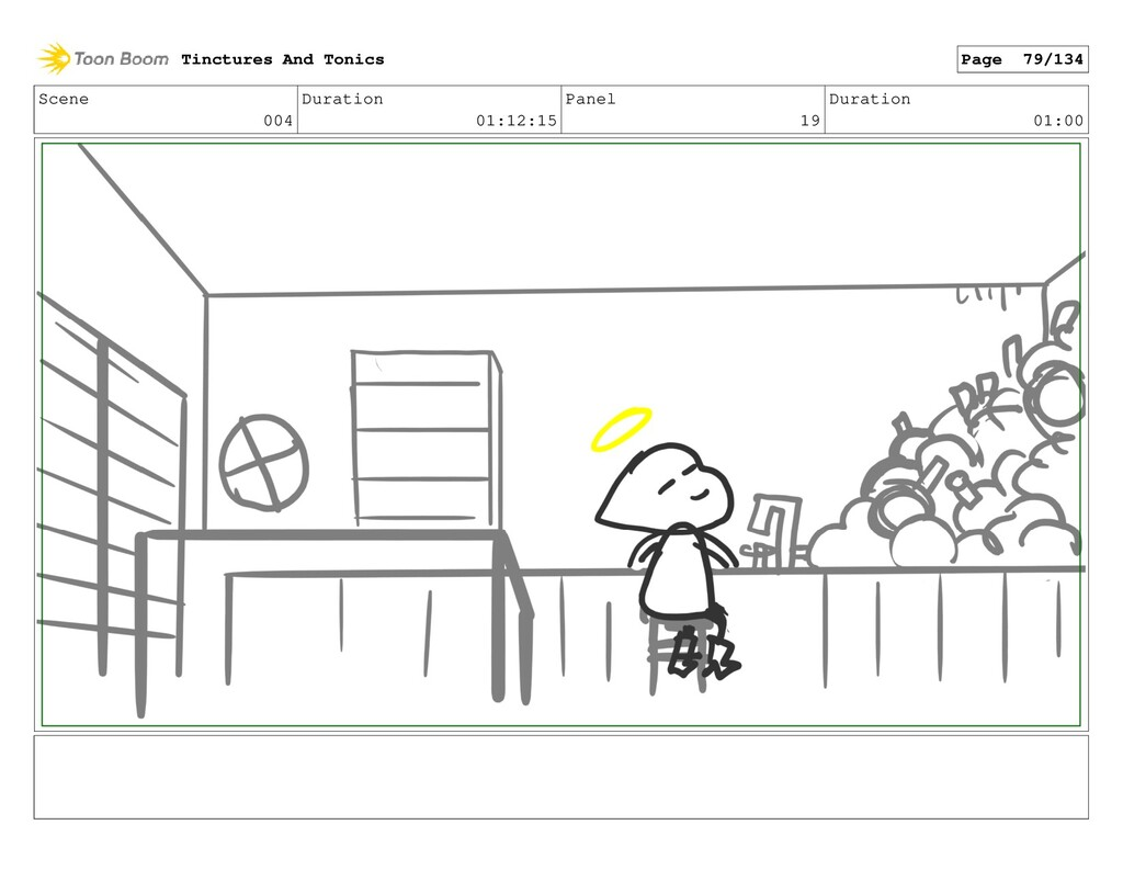 Scene 004 Duration 01:12:15 Panel 19 Duration 0...