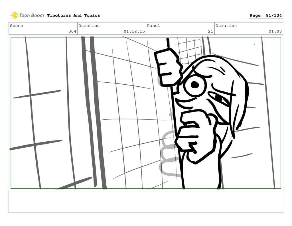 Scene 004 Duration 01:12:15 Panel 21 Duration 0...