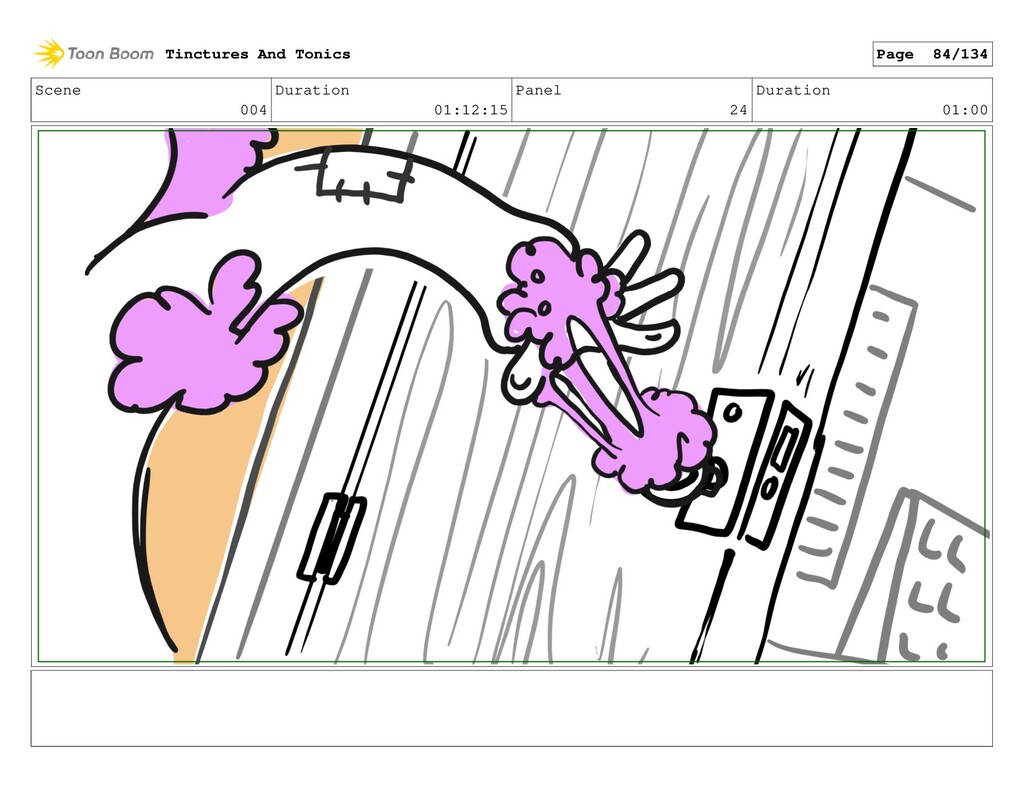 Scene 004 Duration 01:12:15 Panel 24 Duration 0...