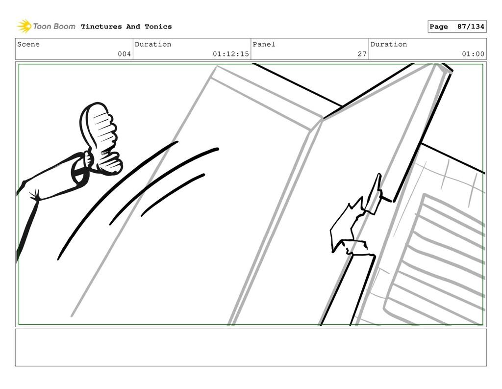 Scene 004 Duration 01:12:15 Panel 27 Duration 0...