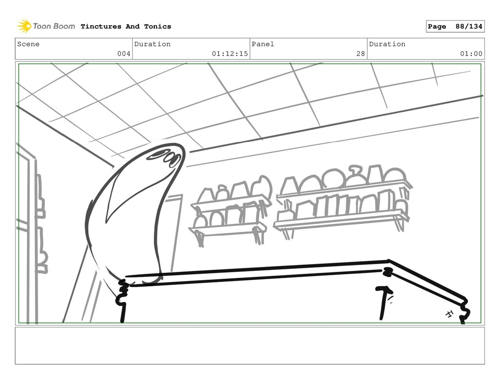 Scene 004 Duration 01:12:15 Panel 28 Duration 0...