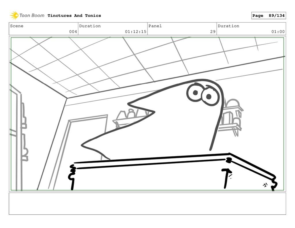 Scene 004 Duration 01:12:15 Panel 29 Duration 0...