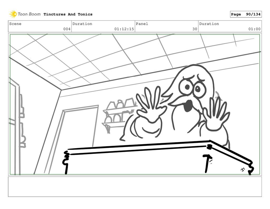 Scene 004 Duration 01:12:15 Panel 30 Duration 0...