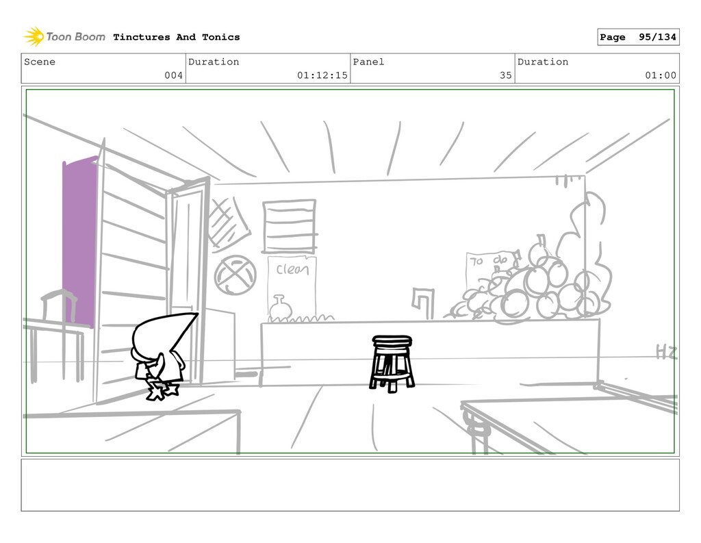 Scene 004 Duration 01:12:15 Panel 35 Duration 0...