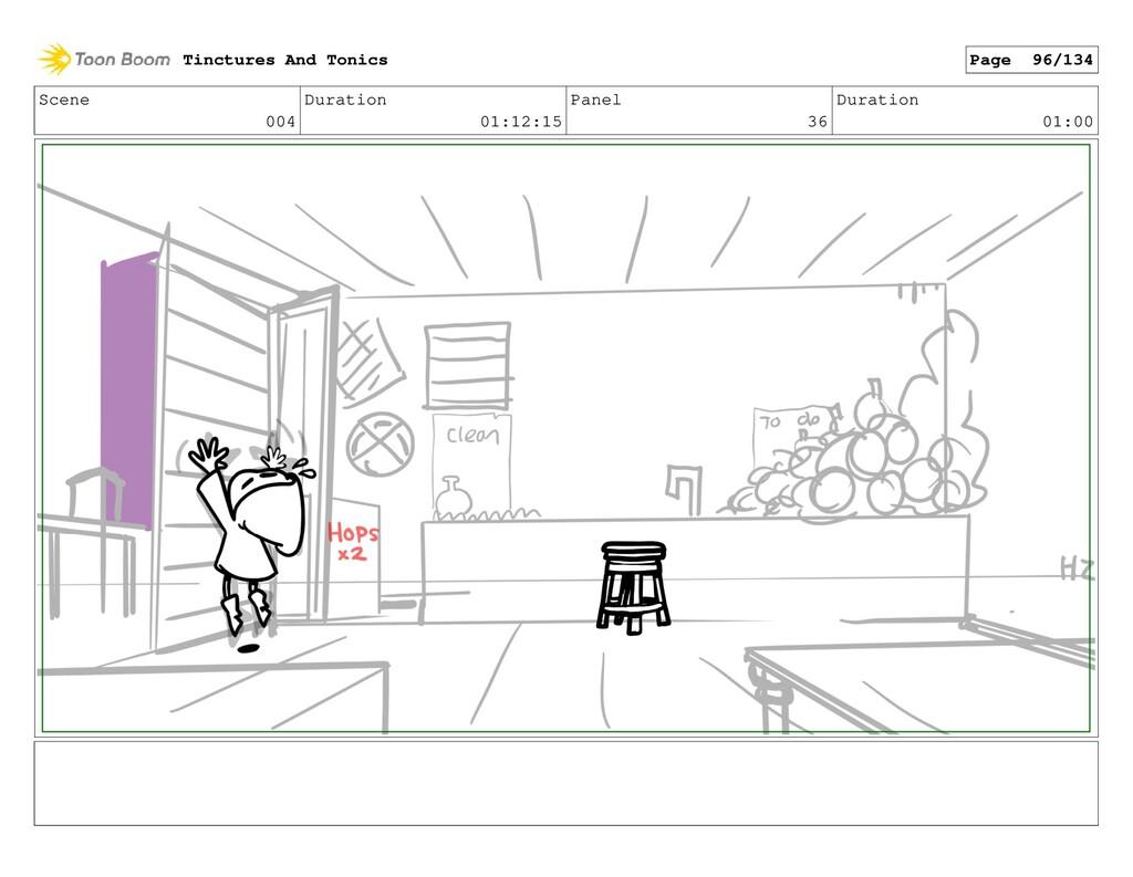 Scene 004 Duration 01:12:15 Panel 36 Duration 0...