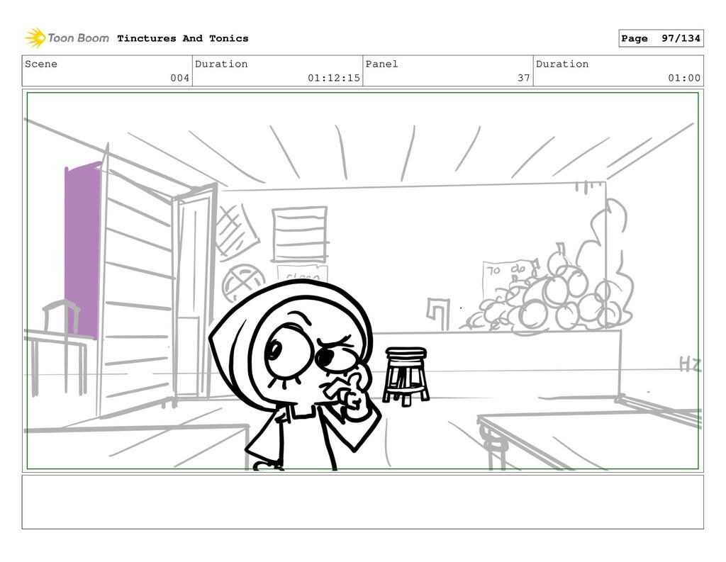 Scene 004 Duration 01:12:15 Panel 37 Duration 0...
