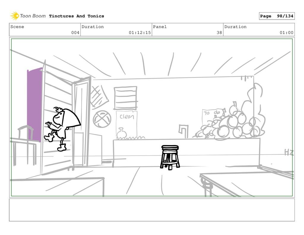 Scene 004 Duration 01:12:15 Panel 38 Duration 0...