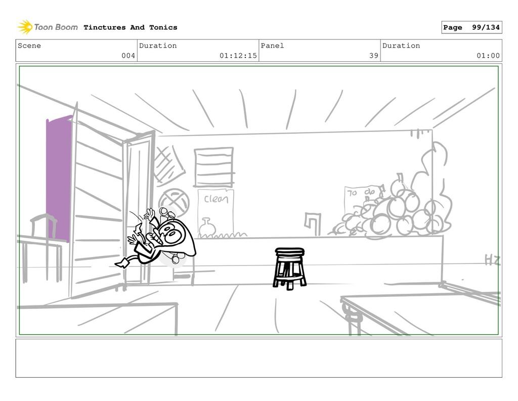 Scene 004 Duration 01:12:15 Panel 39 Duration 0...