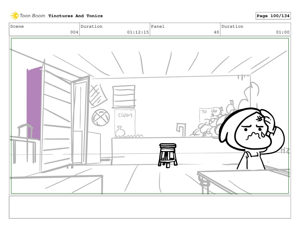 Scene 004 Duration 01:12:15 Panel 40 Duration 0...