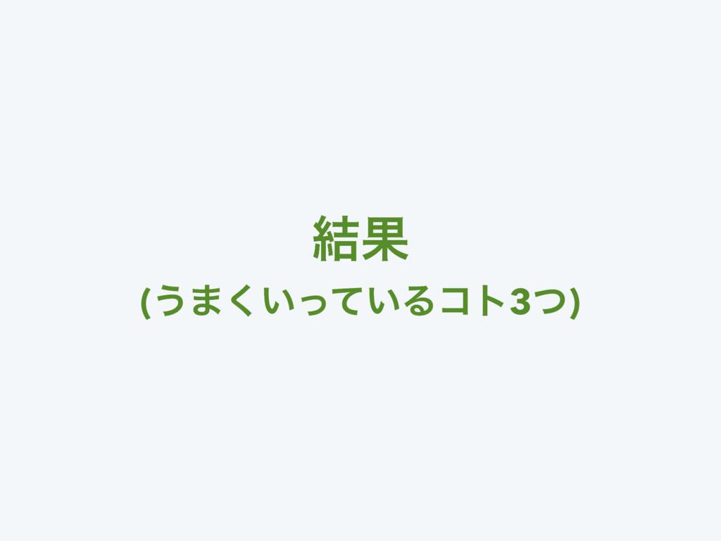 ݁Ռ (͏·͍͍ͬͯ͘Δίτ3ͭ)