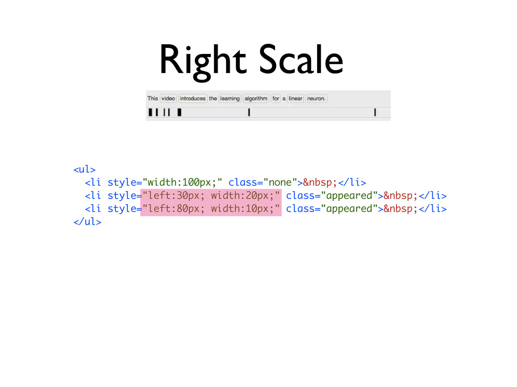 "<ul> <li style=""width:100px;"" class=""none"">&nbs..."