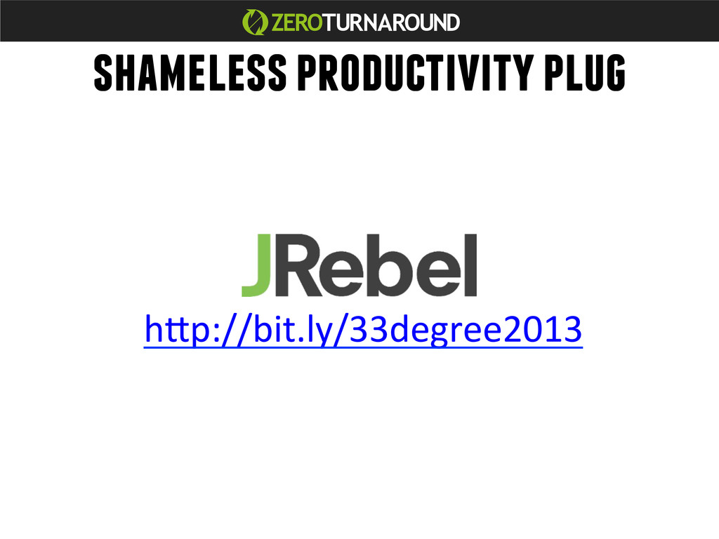 shameless productivity plug h+p://bit.ly/33degr...
