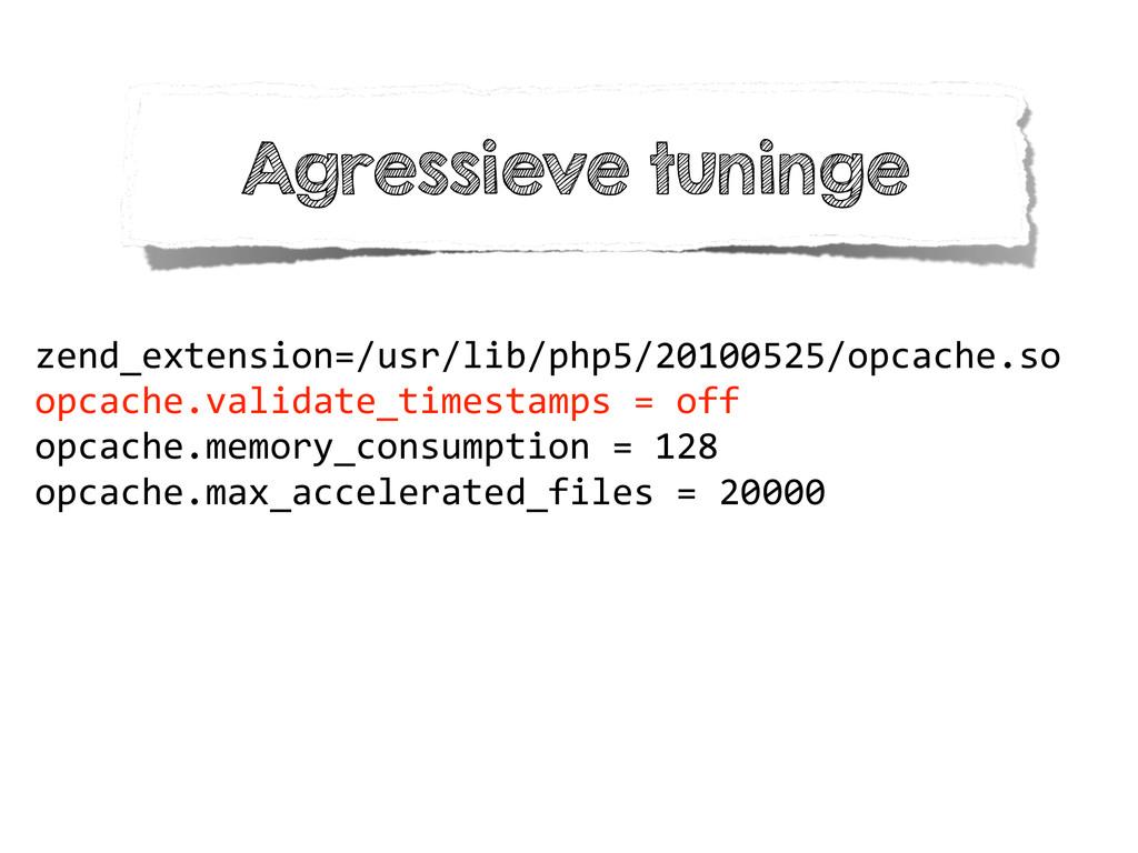 zend_extension=/usr/lib/php5/20100525/opcache.s...