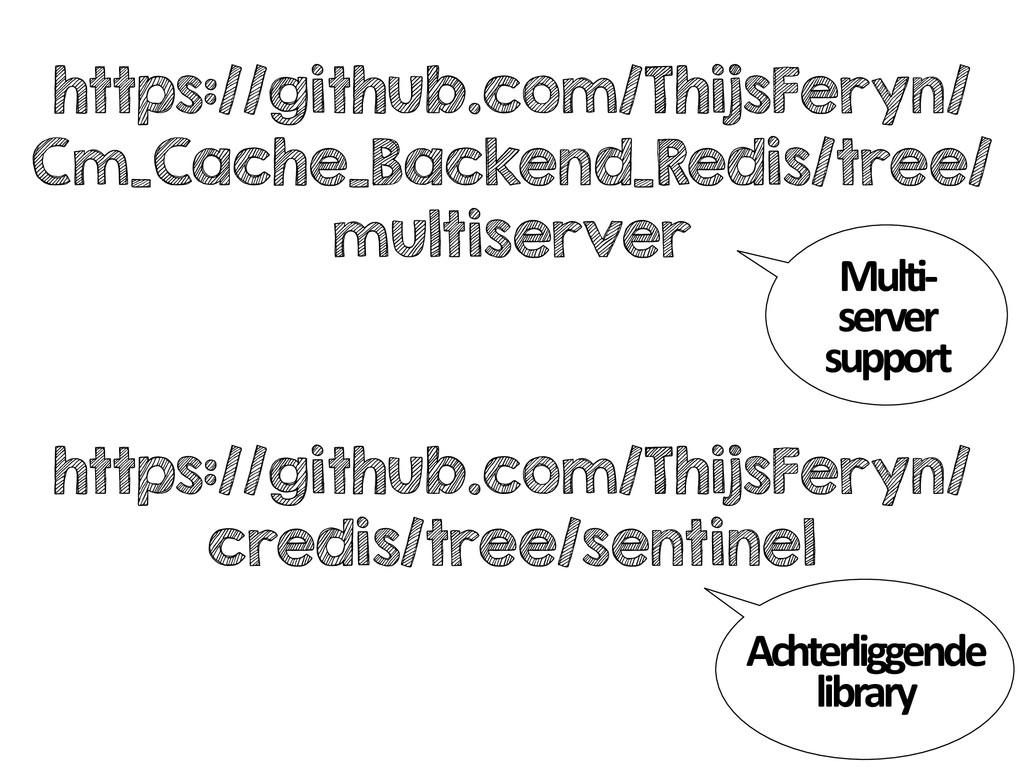 https://github.com/ThijsFeryn/ credis/tree/sent...