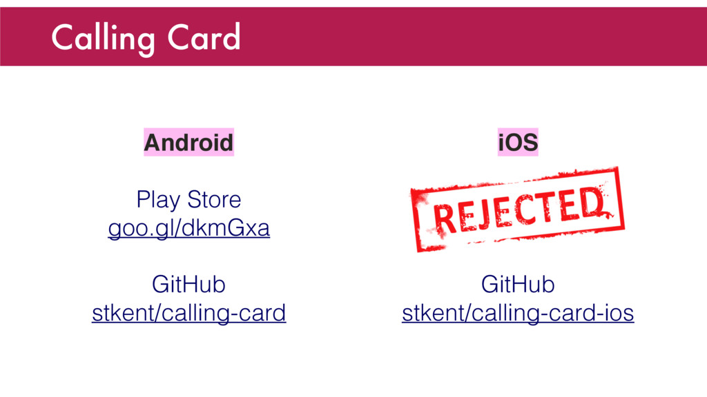 Calling Card Android  Play Store goo.gl/dkmG...