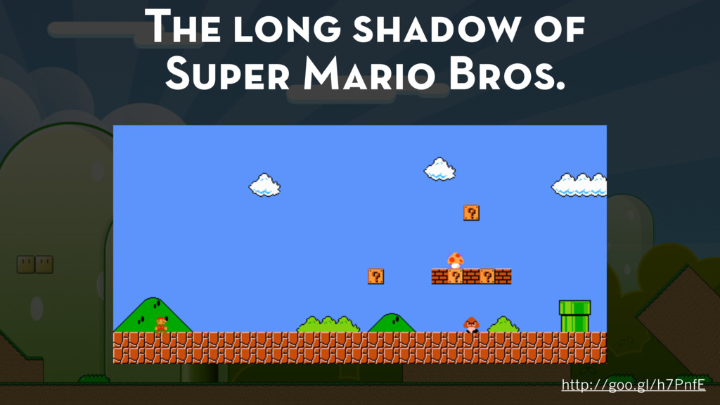 http://goo.gl/h7PnfE The long shadow of Super M...
