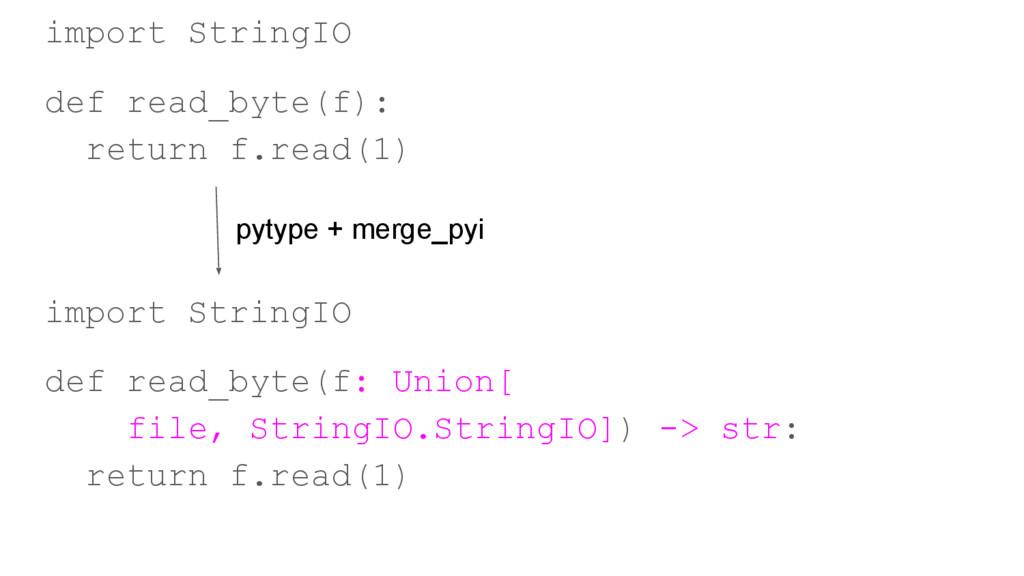 import StringIO def read_byte(f): return f.read...